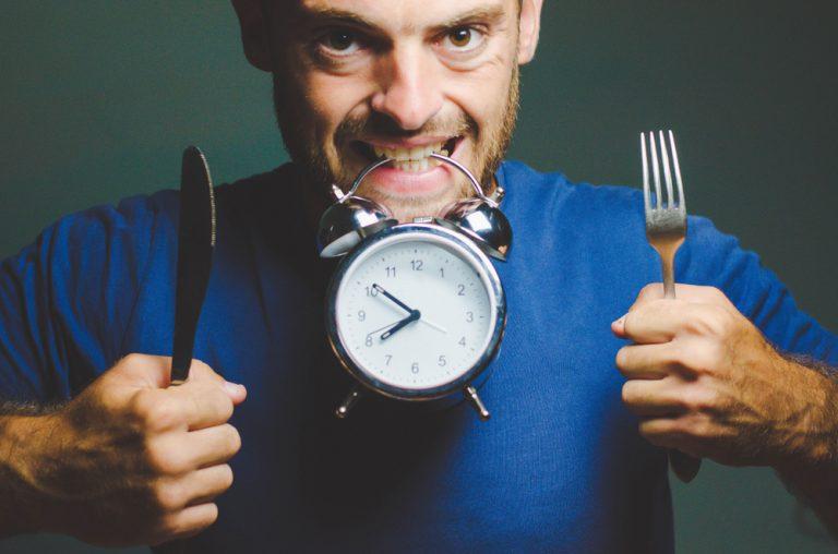 Ученые выяснили, что лучше для похудения: спорт или диета - Диетология